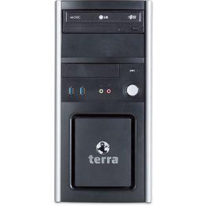 TERRA PC 5000